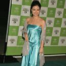Danica McKellar - 14 Annual Environmental Media Awards On November 17, 2004 At The Ebell Club, In Los Angeles, California.