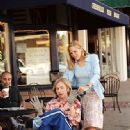 David Spade in Paramount's Dickie Roberts: Former Child Star - 2003