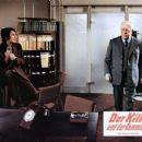Der Killer und der Kommissar - 454 x 351