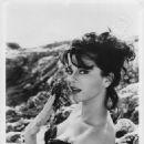 Giovanna Ralli - 454 x 558