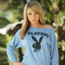 Sara Jean Underwood - Playboy Lingerie