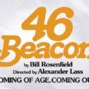 Bill Rosenfield - 454 x 303