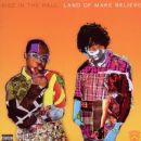 Kidz In The Hall - Land of Make Believe