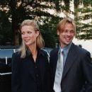Brad Pitt and Gwyneth Paltrow - 315 x 480