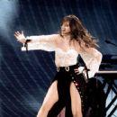 Camila Cabello – Performs at Levi's Stadium in Santa Clara - 454 x 364