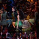 Nicki Minaj At The 2014 MTV Video Music Awards - 454 x 302