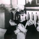 Zoya Fyodorova - 454 x 547