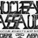 Nuclear Assault Demo