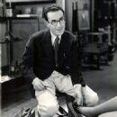 Harold Lloyd - 454 x 547