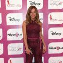 Lili Estefan - People En Espanol Celebrates 'Las 25 Mujeres Mas Poderosas'