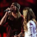 2011 CMT Music Awards - Rehearsals - Day 2 - 426 x 594