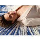 Laura Chiatti - Vanity Fair Magazine Pictorial [Italy] (12 June 2019) - 454 x 454