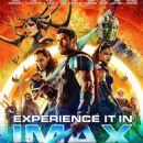 Thor: Ragnarok (2017) - 454 x 657