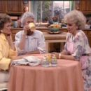 The Golden Girls - Betty White - 454 x 343