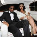 Fabolous and Emily B - 454 x 455