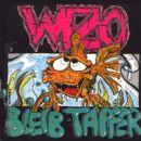 WIZO - Bleib Tapfer