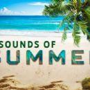 Summertime Musicals - 454 x 340