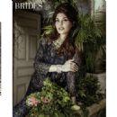 Jacqueline Fernandez - Brides Today Magazine Pictorial [India] (April 2019) - 454 x 454