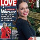 Eva González - 454 x 592