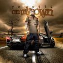 Yo Gotti - On My Own