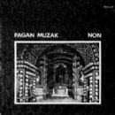 Non Album - Pagan Muzak