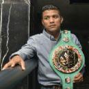 Román González (boxer)