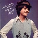 Donny Osmond - 454 x 608