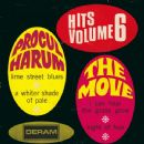 Procol Harum - Hits Volume 6