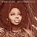 Angie Stone - 150 x 150