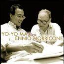 Ennio Morricone - Yo-Yo Ma Plays Ennio Morricone