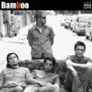 Bamboo - 202 x 202
