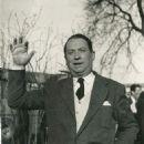 Einar Sissener