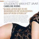 Caroline Moire - Che