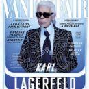 Karl Lagerfeld - 454 x 593