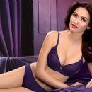 Jennylyn Mercado - 454 x 375