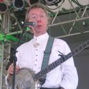 Folk singers from Northern Ireland