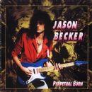 Jason Becker - 454 x 454