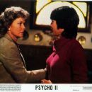 Psycho II - 454 x 362