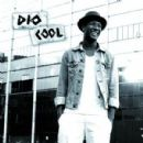 Ronnie James Dio - Cool