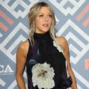 Kaitlin Olson – 2017 FOX Summer All-Star party at TCA Summer Press Tour in LA - 454 x 663