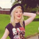 Perrie Edwards - 454 x 454
