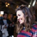 Mandy Moore – Create and Cultivate and Chevrolet Host Create and Cultivate 100 in Culver City - 454 x 303