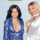 Blac Chyna at The iGo Live Launch Party at the Beverly Wilshire Hotel in Beverly Hills, California - July 26, 2017