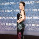 Rachel McAdams – 2019 Breakthrough Prize in Mountain View - 454 x 661
