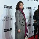 Tina Fey – 'Love, Gilda' Premiere at 2018 Tribeca Film Festival in NYC - 454 x 680