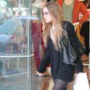Mary-Kate Olsen - 454 x 689