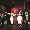 Hello, Dolly! (musical) Original 1964 Broadway Cast Starring Carol Channing - 454 x 375