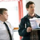 Brooklyn Nine-Nine (2013) - 454 x 318