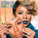 Keyshia Cole Album - Woman to Woman