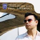 Paul Oakenfold - 240 x 240